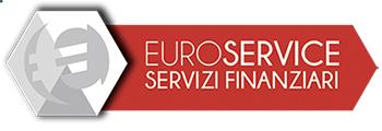 Euroservice – Servizi Finanziari Logo